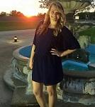 Kate Waidmann pic for bio
