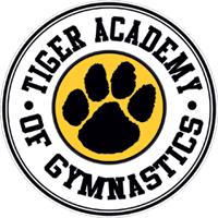 Tiger Academy of Gymnastics